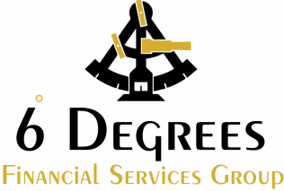 6 Degrees Financial Services Group
